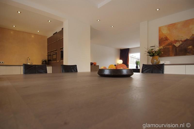 glamourvision-nl-sized_gv09