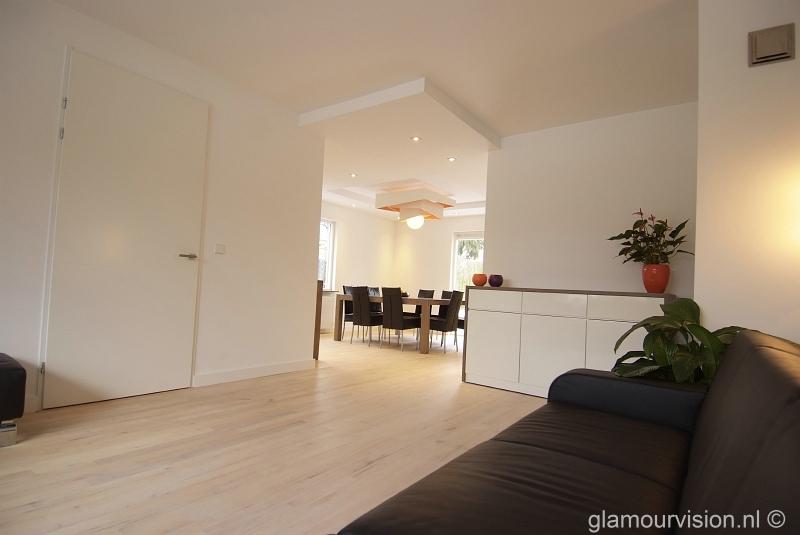glamourvision-nl-sized_gv40