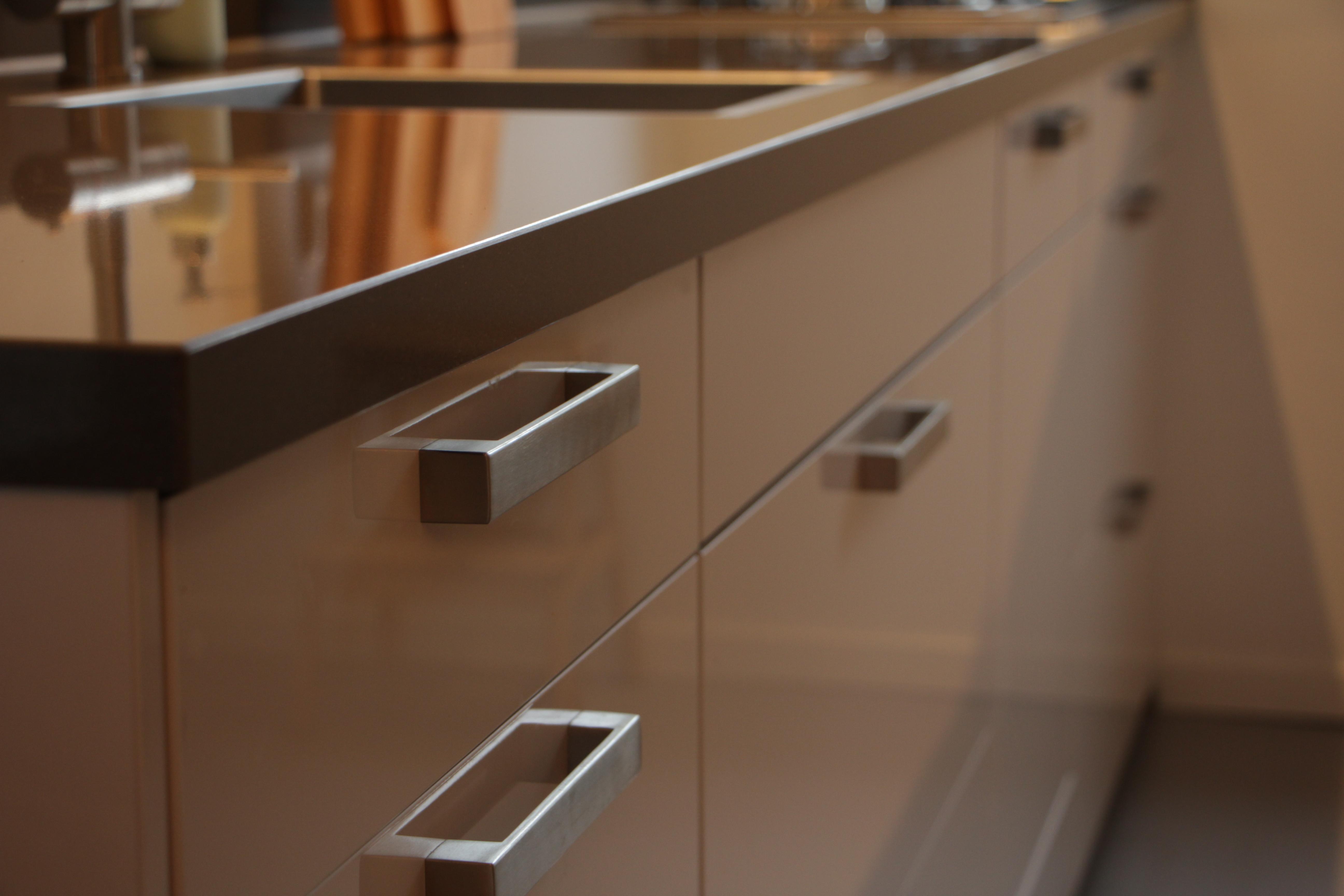 Badkamer Plafond Afsteken : Badkamer toilet en keuken in amersfoort